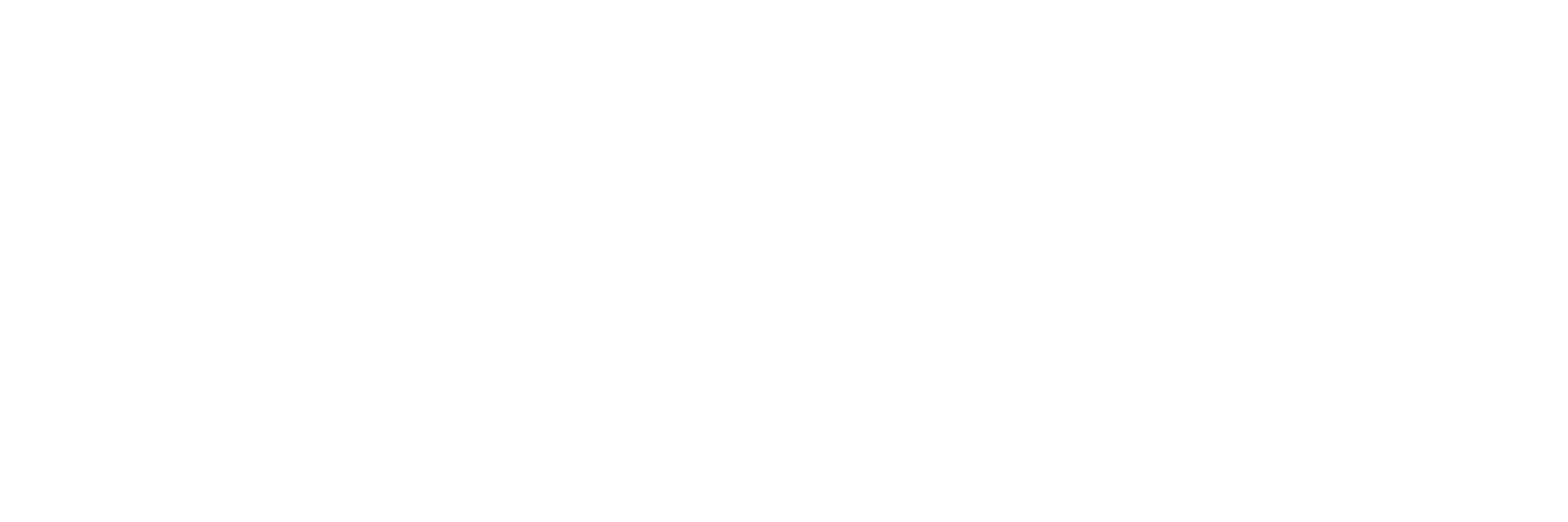 droplet wave icon